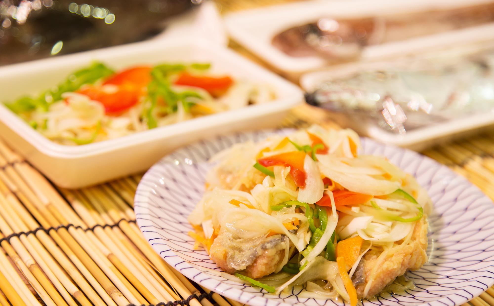 中川鮮魚店2