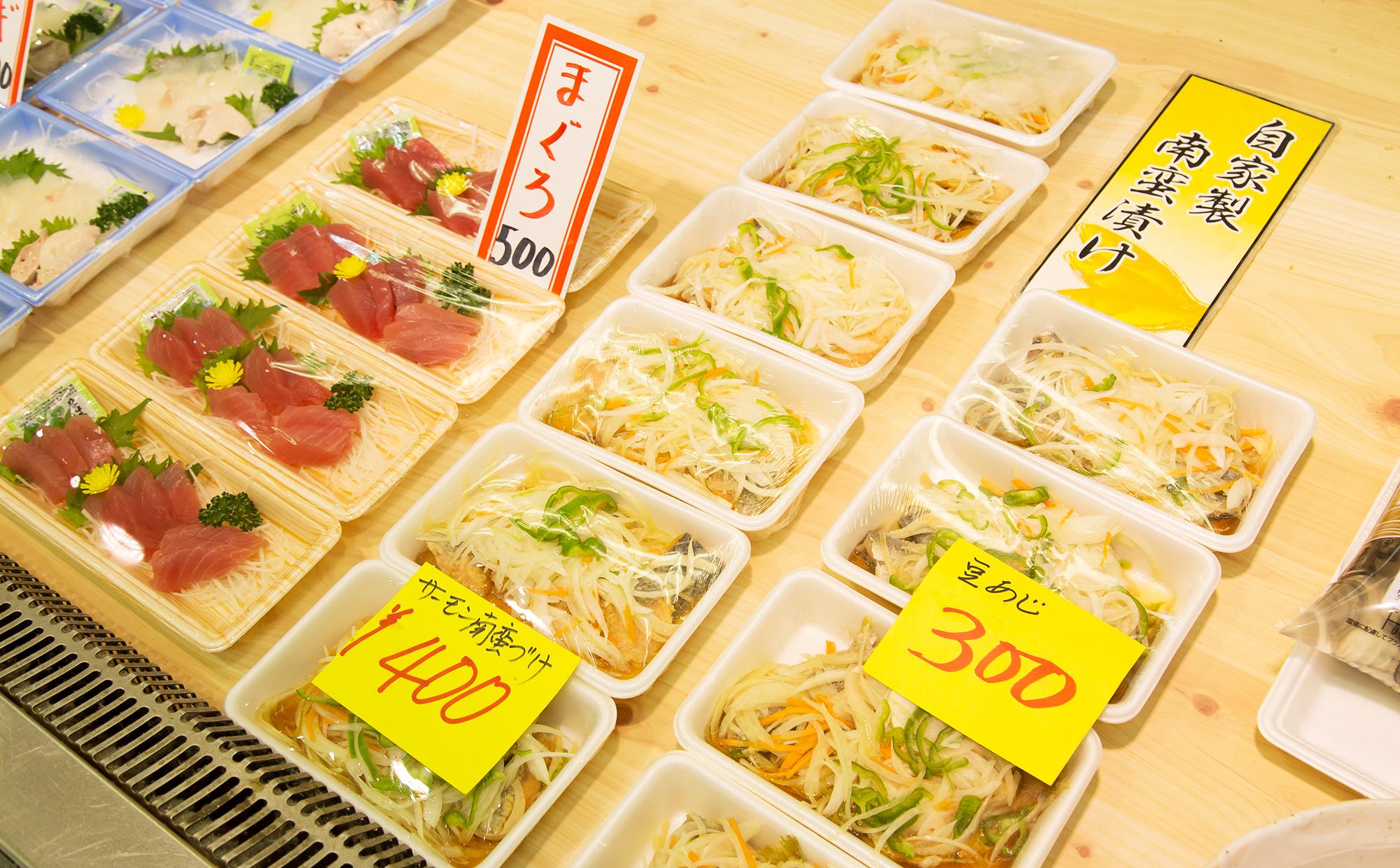 中川鮮魚店6