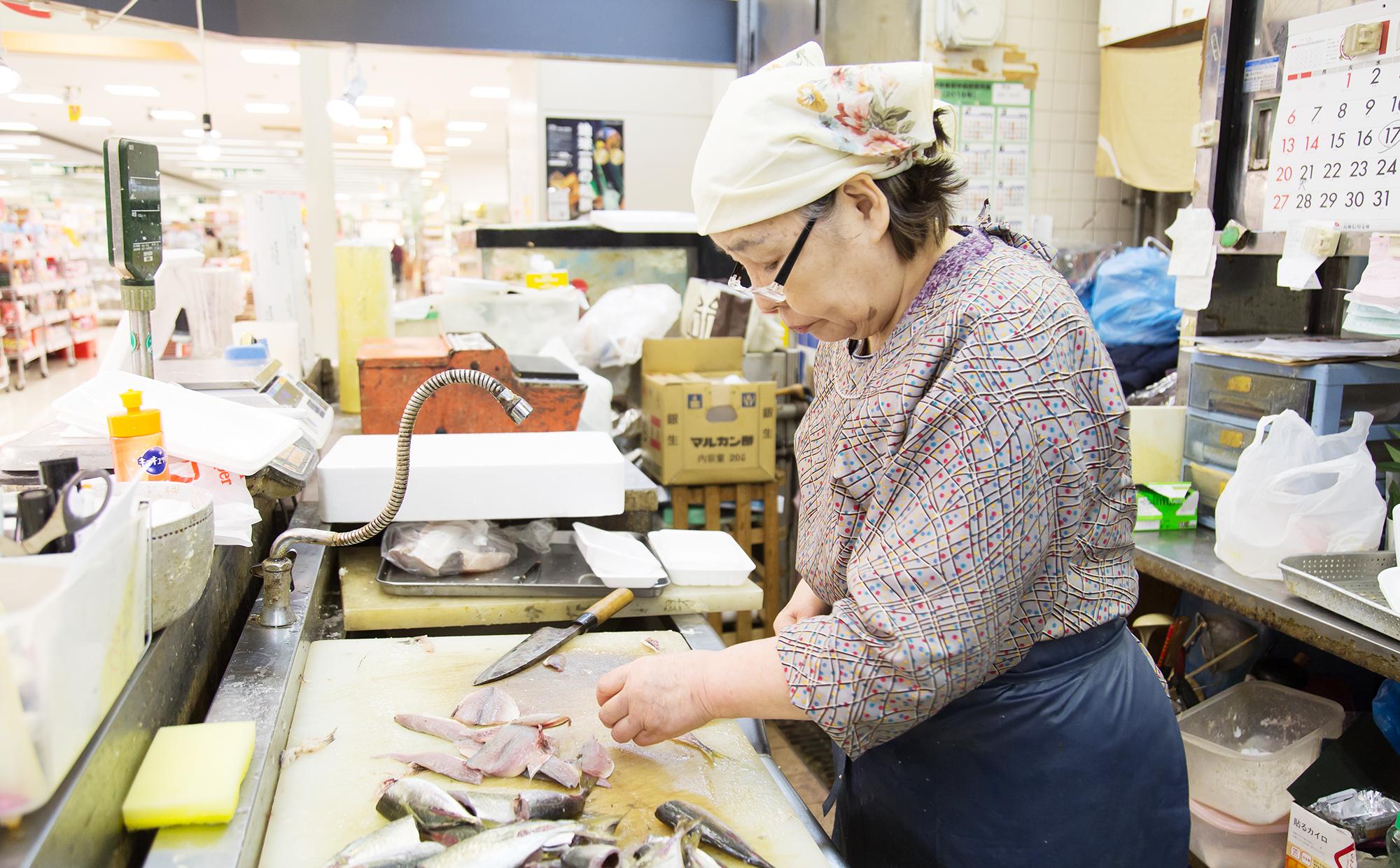 中川鮮魚店4