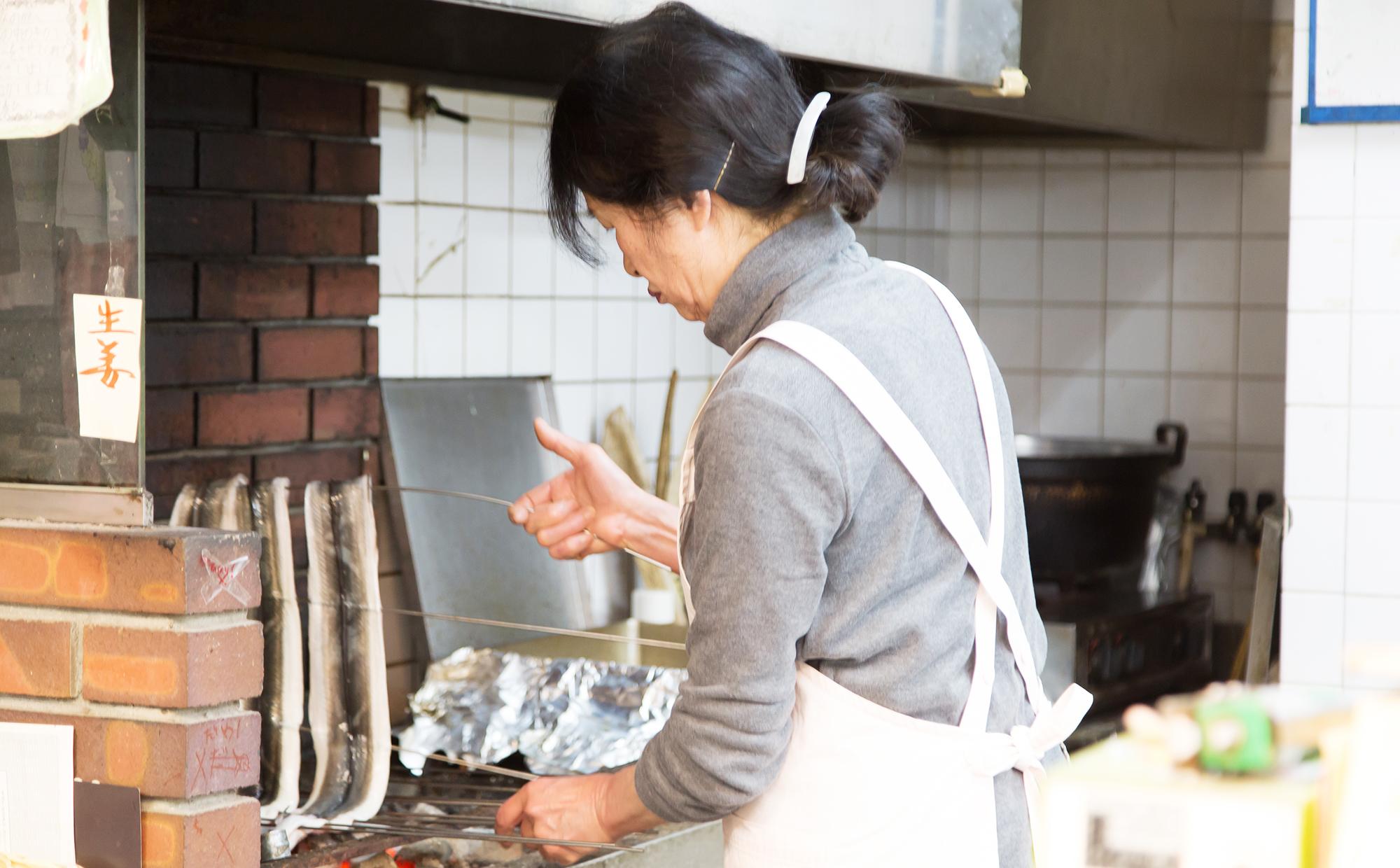 吉井鮮魚店4